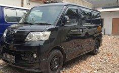 Jual mobil Daihatsu Luxio D 2015 bekas, DKI Jakarta