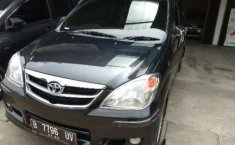 Jual cepat Toyota Avanza G 2008 di Jawa Barat