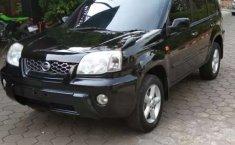 Mobil Nissan X-Trail 2005 ST terbaik di DKI Jakarta