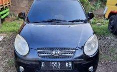 Kia Picanto 2008 Jawa Barat dijual dengan harga termurah