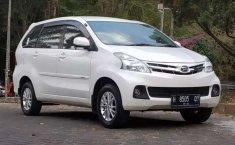 Jual Daihatsu Xenia R 2013 harga murah di Jawa Tengah