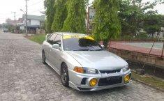 Jual Mitsubishi Lancer 1997 harga murah di Riau