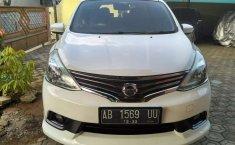 Jawa Tengah, jual mobil Nissan Grand Livina Highway Star 2015 dengan harga terjangkau
