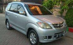 Toyota Avanza 2009 Sulawesi Selatan dijual dengan harga termurah
