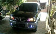 Mitsubishi Kuda 2004 Jawa Tengah dijual dengan harga termurah