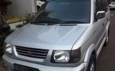 Jual mobil Mitsubishi Kuda Super Exceed 2000 bekas, Jawa Barat