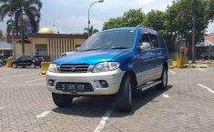 Jual cepat Daihatsu Taruna FGX 2002 di Jawa Barat