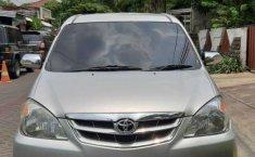 Jual cepat Toyota Avanza G 2009 di Jawa Tengah
