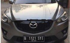 DKI Jakarta, jual mobil Mazda CX-5 Grand Touring 2013 dengan harga terjangkau