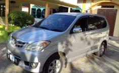 Jual Toyota Avanza E 2009 harga murah di Jawa Tengah