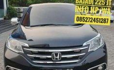 Jual mobil bekas murah Honda CR-V Prestige 2013 di Sumatra Barat