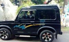 Jual mobil Suzuki Katana 1992 bekas, Jawa Timur