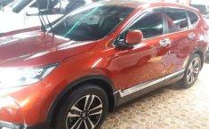 Honda CR-V 2017 Kalimantan Selatan dijual dengan harga termurah