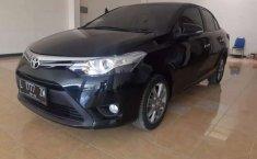 Jual cepat Toyota Vios G 2015 di Jawa Timur