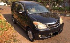 Banten, Toyota Avanza E 2008 kondisi terawat