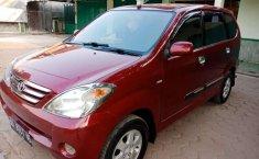 Mobil Toyota Avanza 2004 G dijual, Jawa Tengah