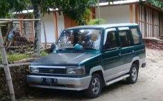 Jual Toyota Kijang 1994 harga murah di DKI Jakarta