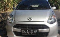 Jual Daihatsu Ayla M 2013 harga murah di Bali
