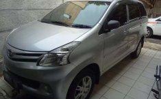 Jual Daihatsu Xenia D 2014 harga murah di DKI Jakarta