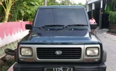 Jawa Timur, Daihatsu Feroza 1994 kondisi terawat
