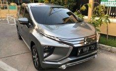 Jual mobil Mitsubishi Xpander SPORT 2017 bekas, Jawa Timur