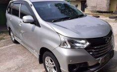 Daihatsu Xenia 2016 Sumatra Selatan dijual dengan harga termurah