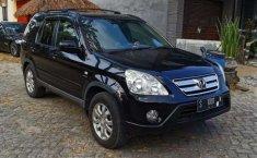Jual Honda CR-V 2.0 2005 harga murah di Jawa Timur