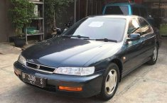 Mobil Honda Accord 1996 terbaik di DKI Jakarta