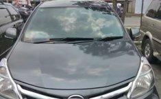 Mobil Daihatsu Xenia 2012 R DLX terbaik di Riau