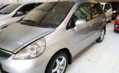 Honda Jazz 2007 Jawa Timur dijual dengan harga termurah