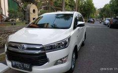 Dijual mobil bekas Toyota Kijang Innova Q, DKI Jakarta
