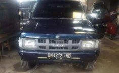 Jual mobil Isuzu Panther 1996 bekas, Sumatra Utara