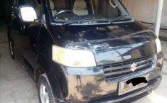 Jawa Barat, Suzuki APV L 2006 kondisi terawat