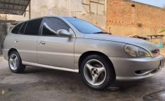Kia Rio 2000 DKI Jakarta dijual dengan harga termurah