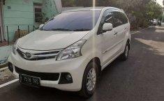 Daihatsu Xenia 2013, Jawa Timur dijual dengan harga termurah