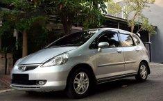 Mobil Honda Jazz 2004 i-DSI dijual, DKI Jakarta