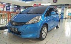 Jual cepat Honda Jazz S 2011 di Jawa Timur