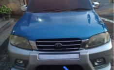 Mobil Daihatsu Taruna 2003 FGX terbaik di Jawa Timur