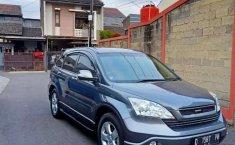 Jawa Barat, jual mobil Honda CR-V 2009 dengan harga terjangkau