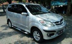 Dijual mobil bekas Daihatsu Xenia Xi FAMILY, Jawa Timur