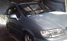 Jual mobil Hyundai Trajet 2000 bekas, Kalimantan Selatan