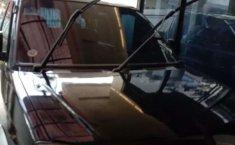 Mitsubishi Kuda 2004 Jawa Barat dijual dengan harga termurah