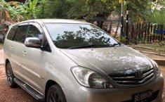 Toyota Kijang Innova 2000 Sumatra Selatan dijual dengan harga termurah