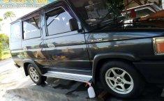 Toyota Kijang 1992 Jawa Tengah dijual dengan harga termurah