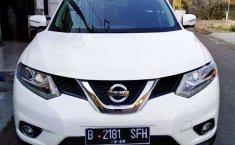 Jual cepat Nissan X-Trail 2.5 2015 di Jawa Tengah