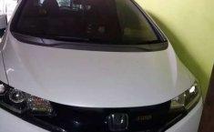 Jawa Timur, Honda Jazz RS 2014 kondisi terawat