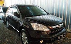Kalimantan Selatan, jual mobil Honda CR-V 2.4 2009 dengan harga terjangkau