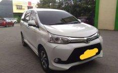 Jual cepat Toyota Avanza Veloz 2016 di Sulawesi Selatan