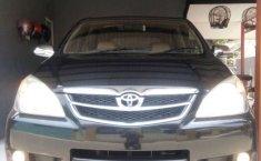 Toyota Avanza 2006 Jawa Barat dijual dengan harga termurah