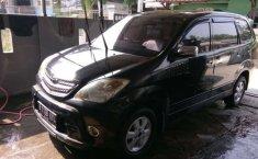 Jual mobil Toyota Avanza G 2007 bekas, Jawa Barat